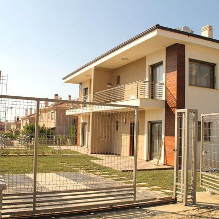baris-evleri-10