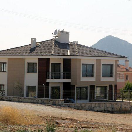 baris-evleri-11