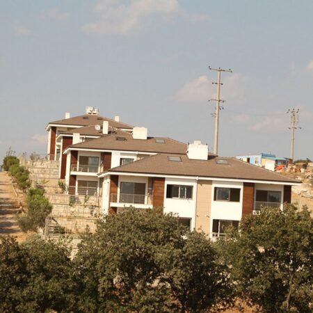 baris-evleri-5