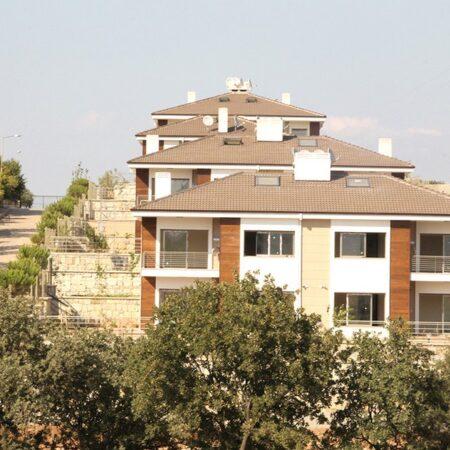 baris-evleri-6