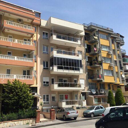 efe-apartmani-4
