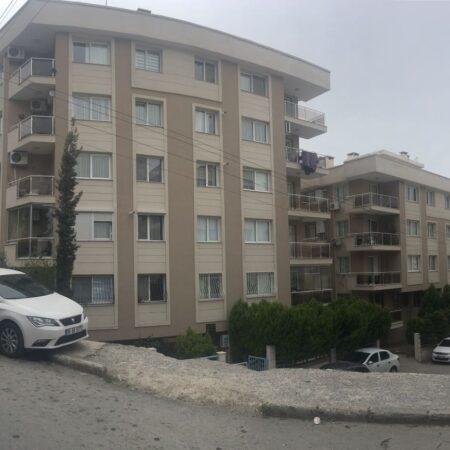 guzide-hanim-apartmani-1