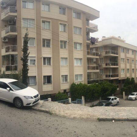 guzide-hanim-apartmani-10