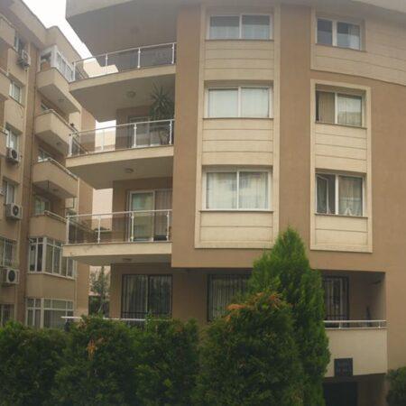guzide-hanim-apartmani-5