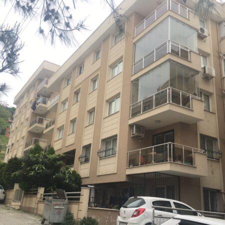 guzide-hanim-apartmani-9