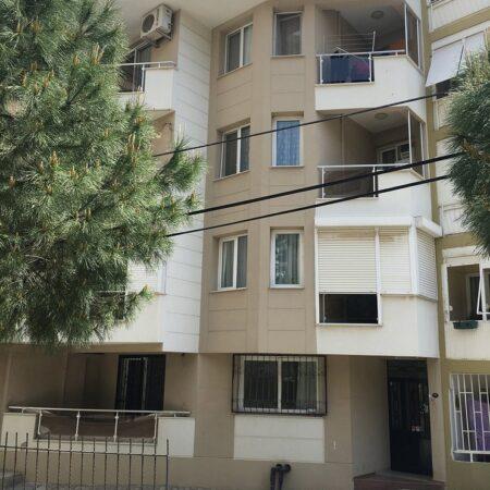 saygin-apartmani-1