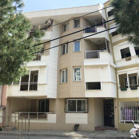 saygin-apartmani-2