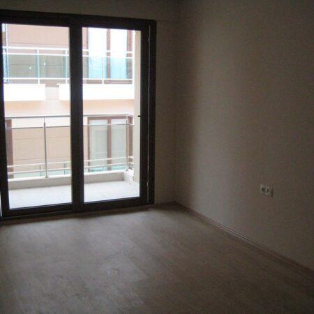 uzuner-apartmani-010