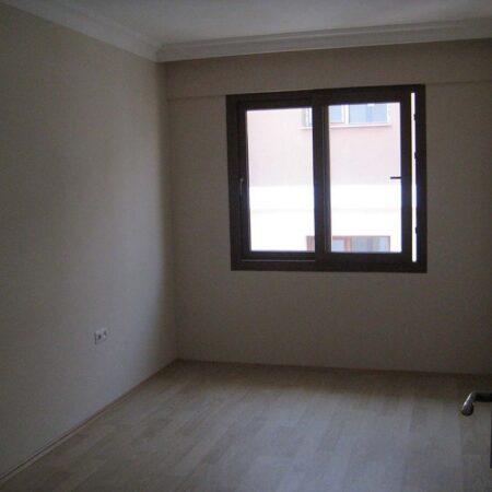 uzuner-apartmani-7