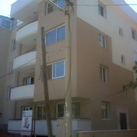 yamac-apartmani-1