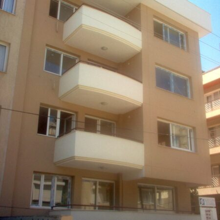 yamac-apartmani-4